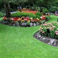 Lawn and landscape services